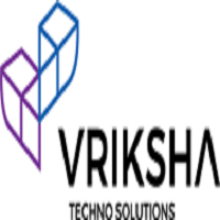 Vriksha Techno Solutions Hiring Freshers   Software Developer